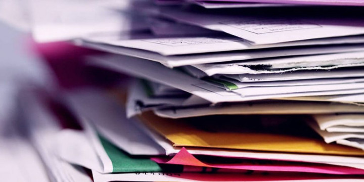 ezidox Provides Free Document Curation Services