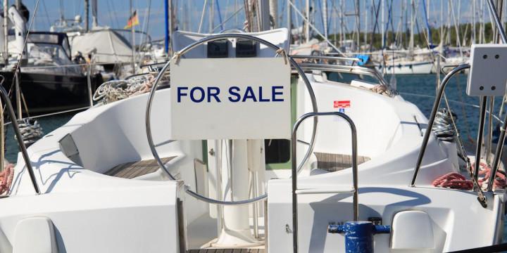 Finance tool expands to new asset class