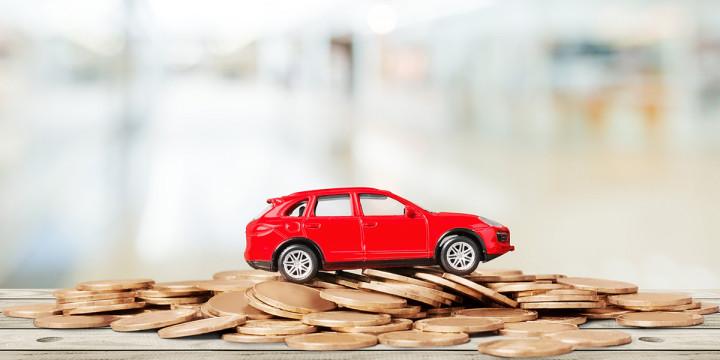 Asset finance tool rolls out