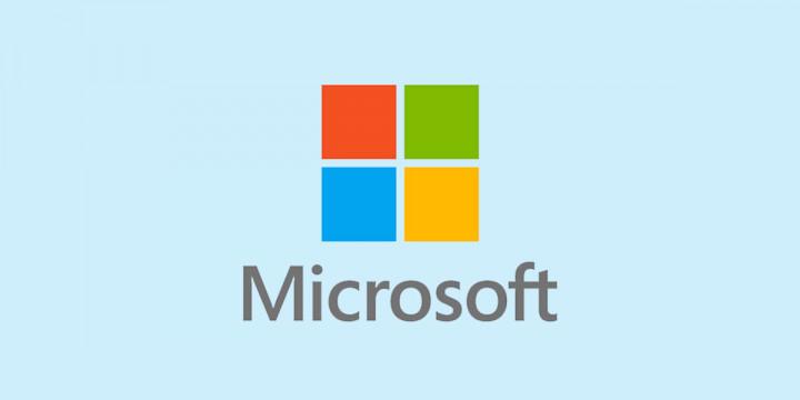 360dgrees and Microsoft