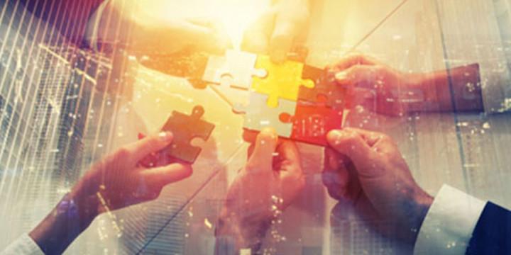 Tech platform opens up API, integrates with ezidox
