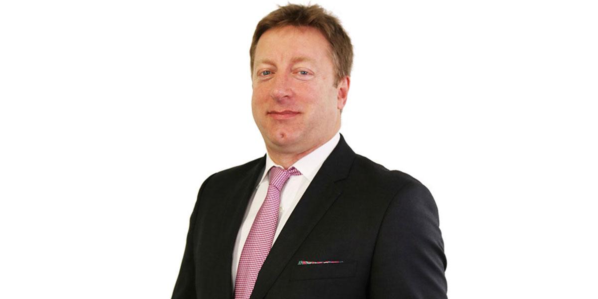 Roy McKelvie, Board Member