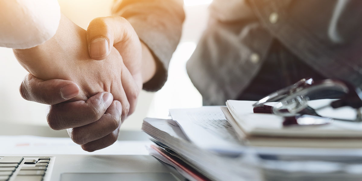Popular broker tool expands its capabilities
