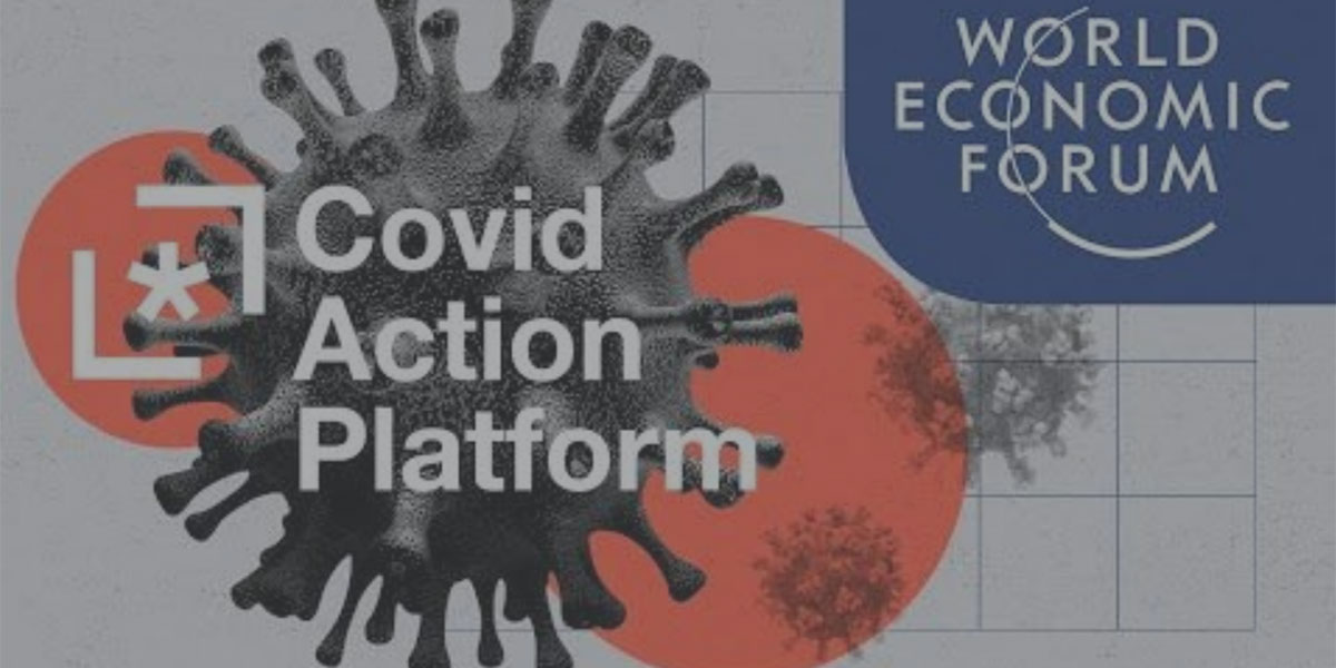How can we collaborate to stop the spread of COVID-19?