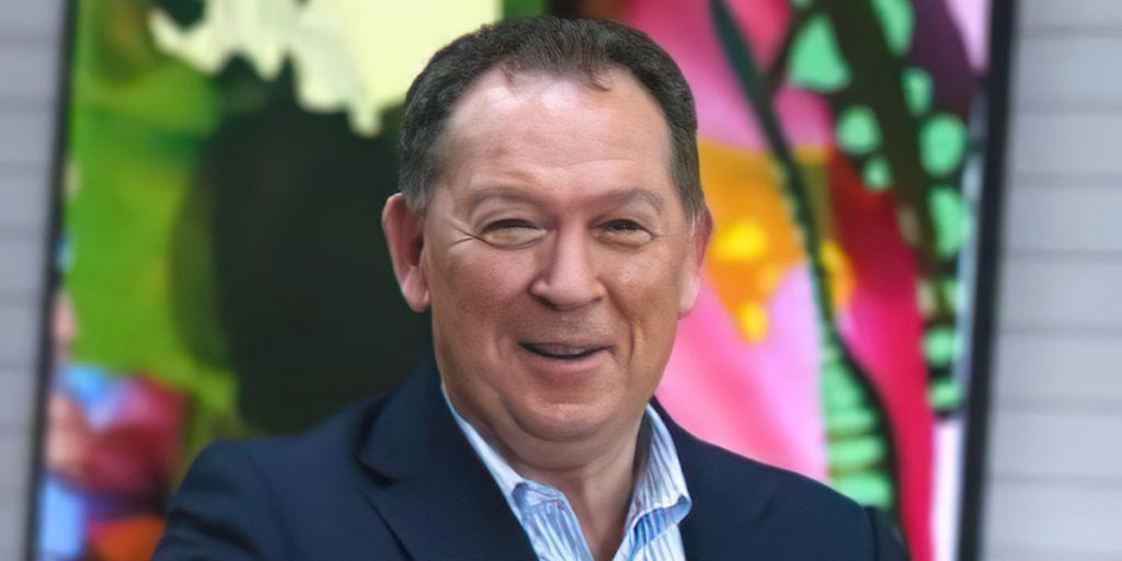 Lakeba Group appoints Gary Flowers to board