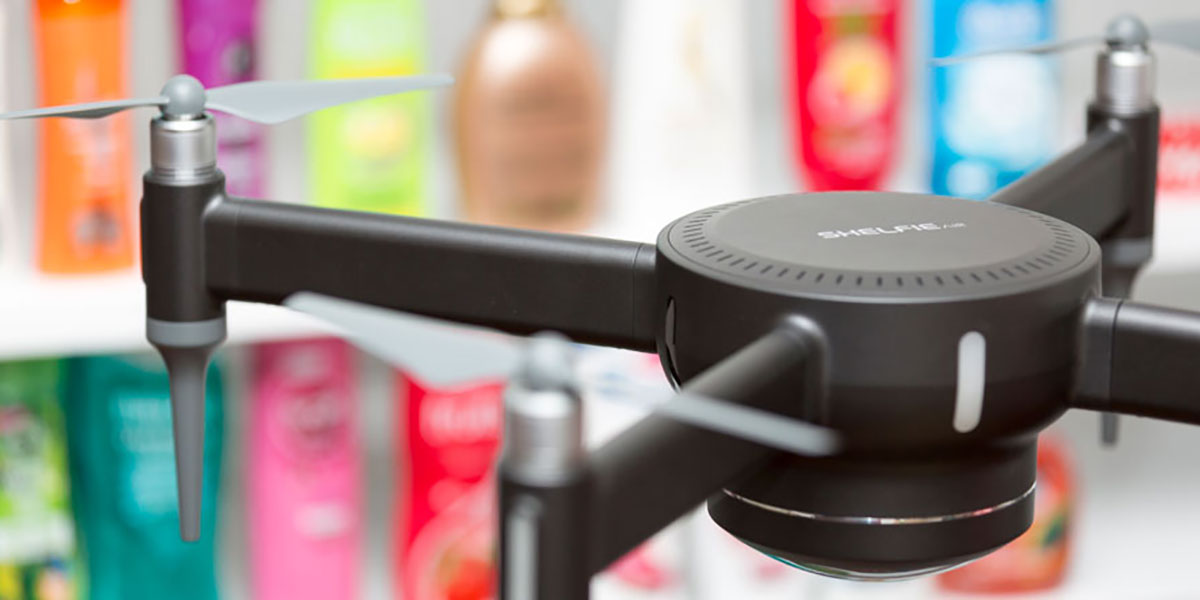Microsoft is optimising retail execution for CPG companies