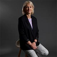 Anne Cooper, Associate Dean, Corporate Engagement, Macquarie University