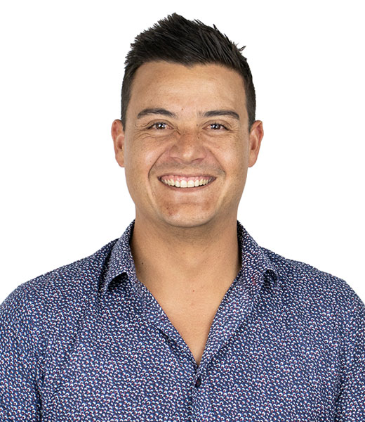 AndrewLurashi, Chief Financial Officer, Ventures