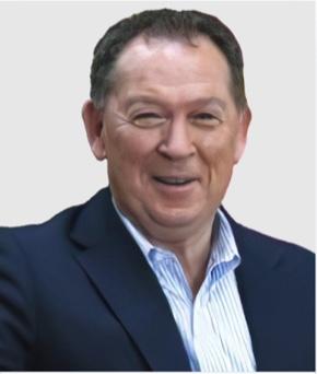 Gary Flowers, Board Member