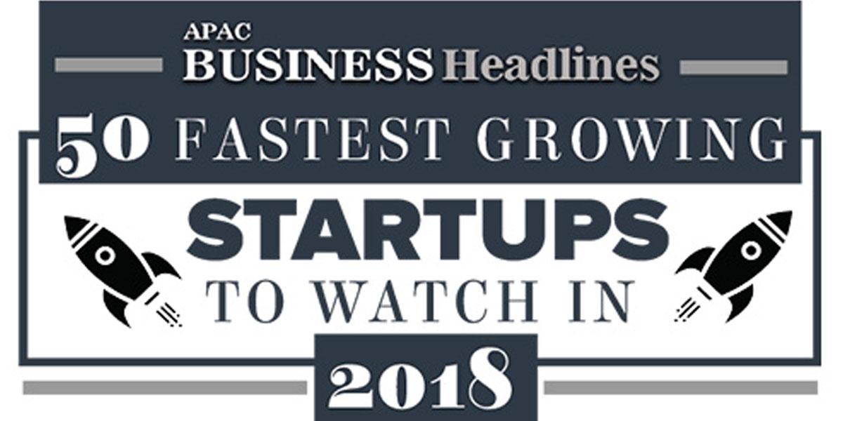 APAC Business Headlines about Lakeba Group