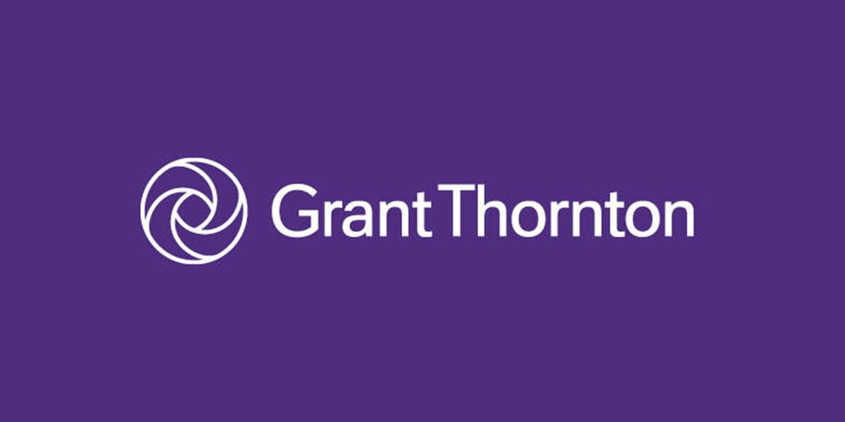 Grant Thornton support of Lakeba's Future Hub