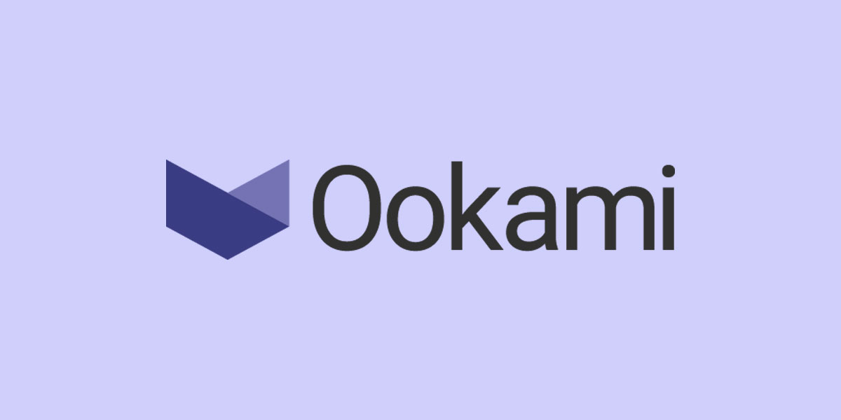 Ookami (ASX:OOK) embraces Paid By Coins Payment Gateway