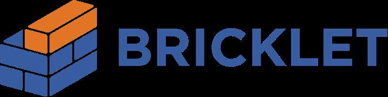 Bricklet