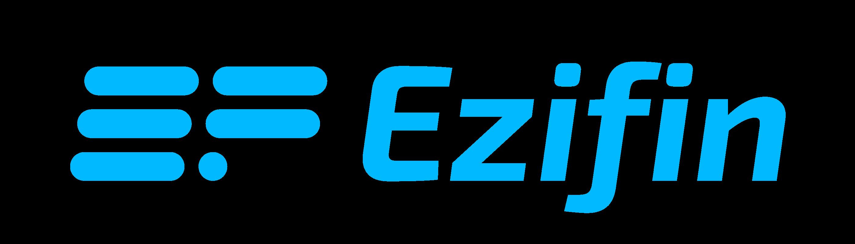 Ezifin