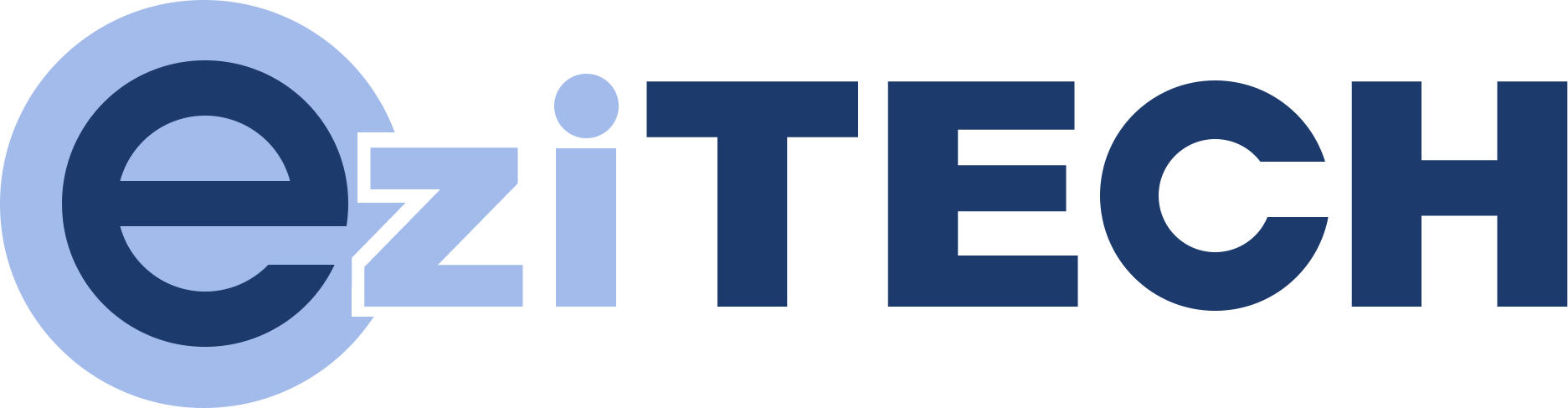 EziTech