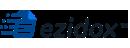 Ezidox | Lakeba Venture