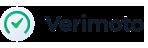 Verimoto | Lakeba Venture