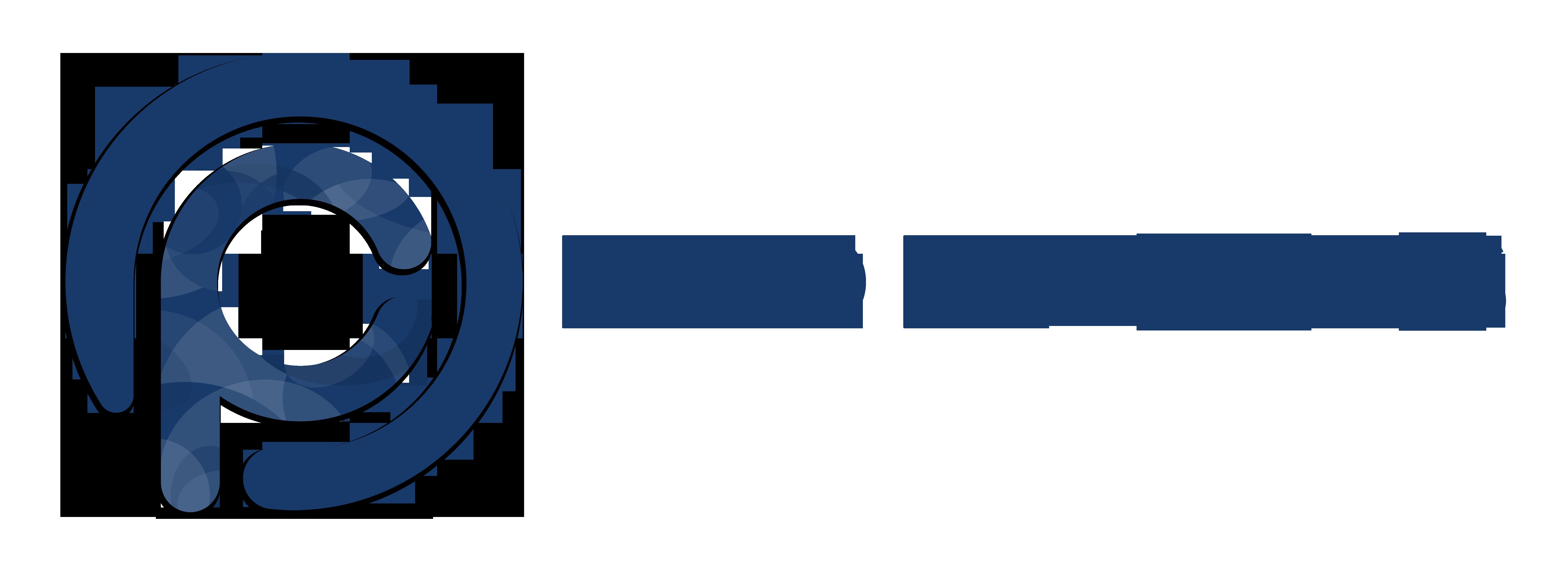 PaidByCoins