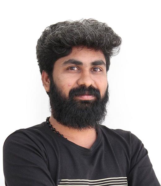 jegathesan Lakshmanan