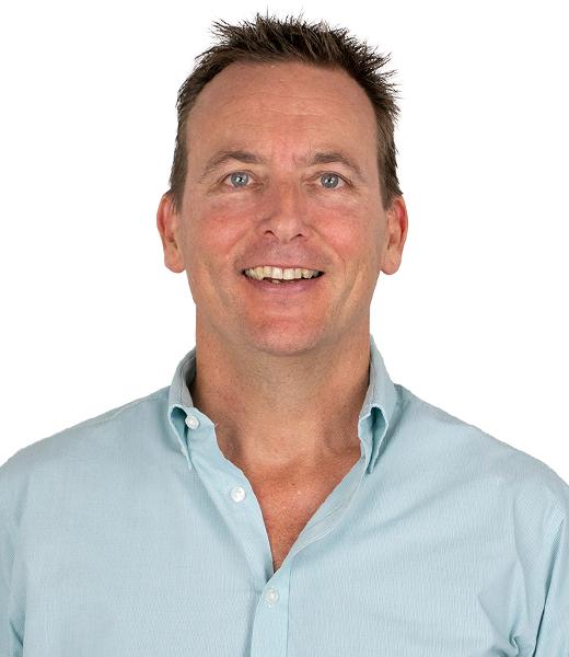 Peter Hewett Quixxi Security CEO Verimoto CEO
