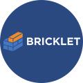 BRICKLET Co-founder, Darren Younger