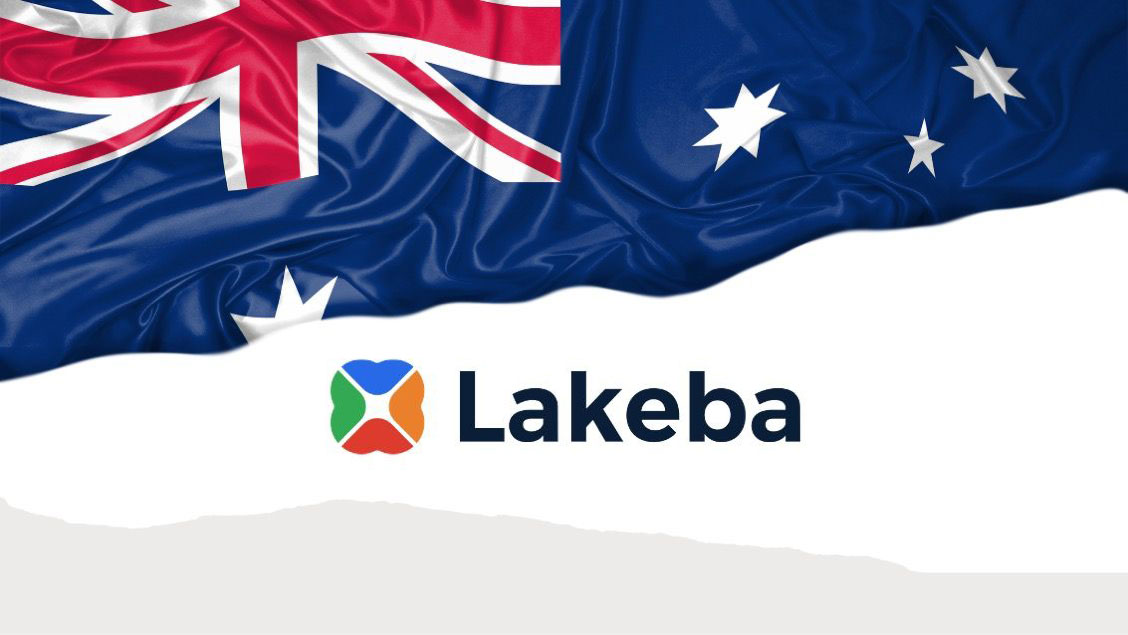 Lakeba ranks in FT's High Growth Companies for the second year running